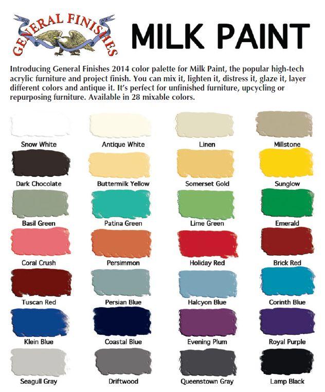 48818cf019382ec5e41d38e94c7134e5--woodcraft-stores-color-charts